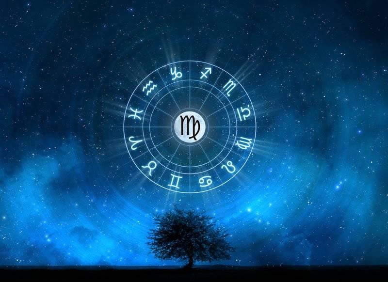 Luna Llena en Virgo: qué puedes esperar para estos días