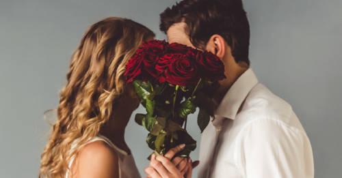 ¿Qué tipo de enamorado eres? Responde estas preguntas y descúbrelo