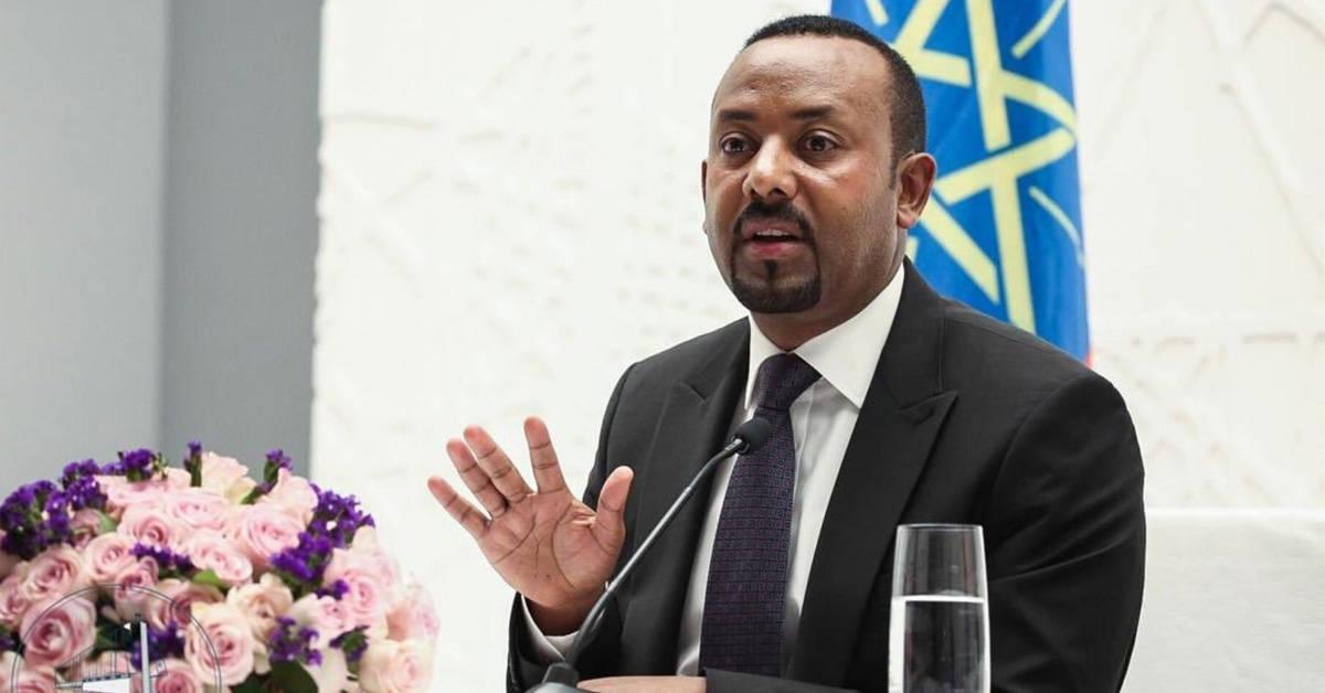 Nobel de la Paz: quién es Abiy Ahmed Ali y por qué ganó el premio de 2019