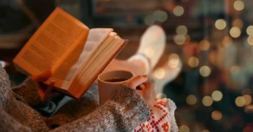 La mejor navidad del mundo: en Islandia la festejaron leyendo