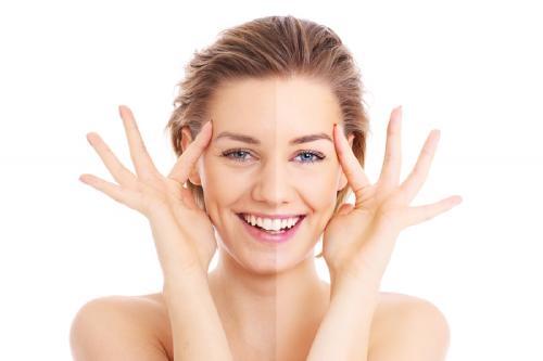 8 Beneficios del colágeno que puedes aprovechar para tu piel