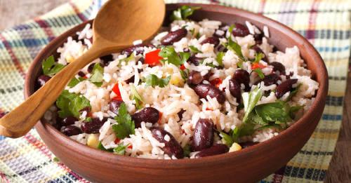 6 nutrientes que todos los veganos y vegetarianos deben consumir