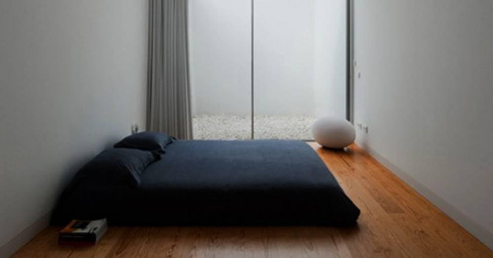 Cómo vivir de forma minimalista puede transformar tu vida a diario