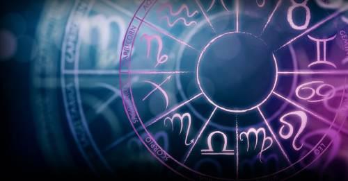 Cierre del año astral: ¿Cómo afectará a cada persona?
