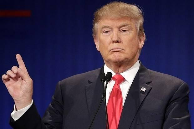 Trump relaja la ley ambiental para darle más lugar a la minería y el petróleo
