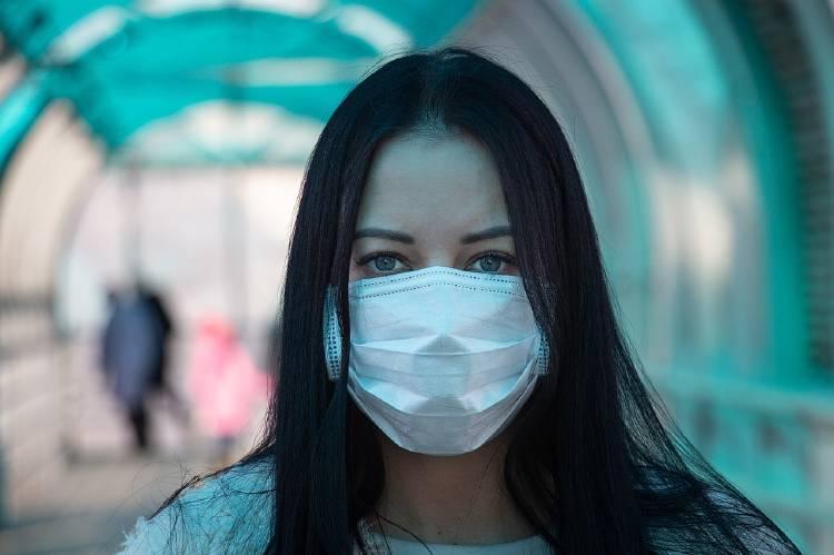 Crisis de coronavirus en México: momento peligroso para el país