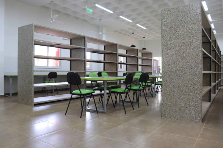 Mobiliario Escolar_conmaterialreciclado