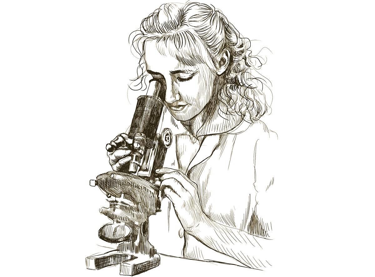 Eunice Foote, la primera científica que teorizó sobre el cambio climático