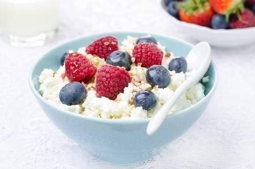 5 postres sencillos, deliciosos y saludables