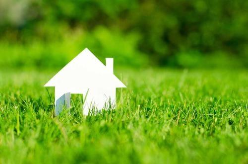 Conoce la increíble casa ecológica que se arma en apenas 60 minutos