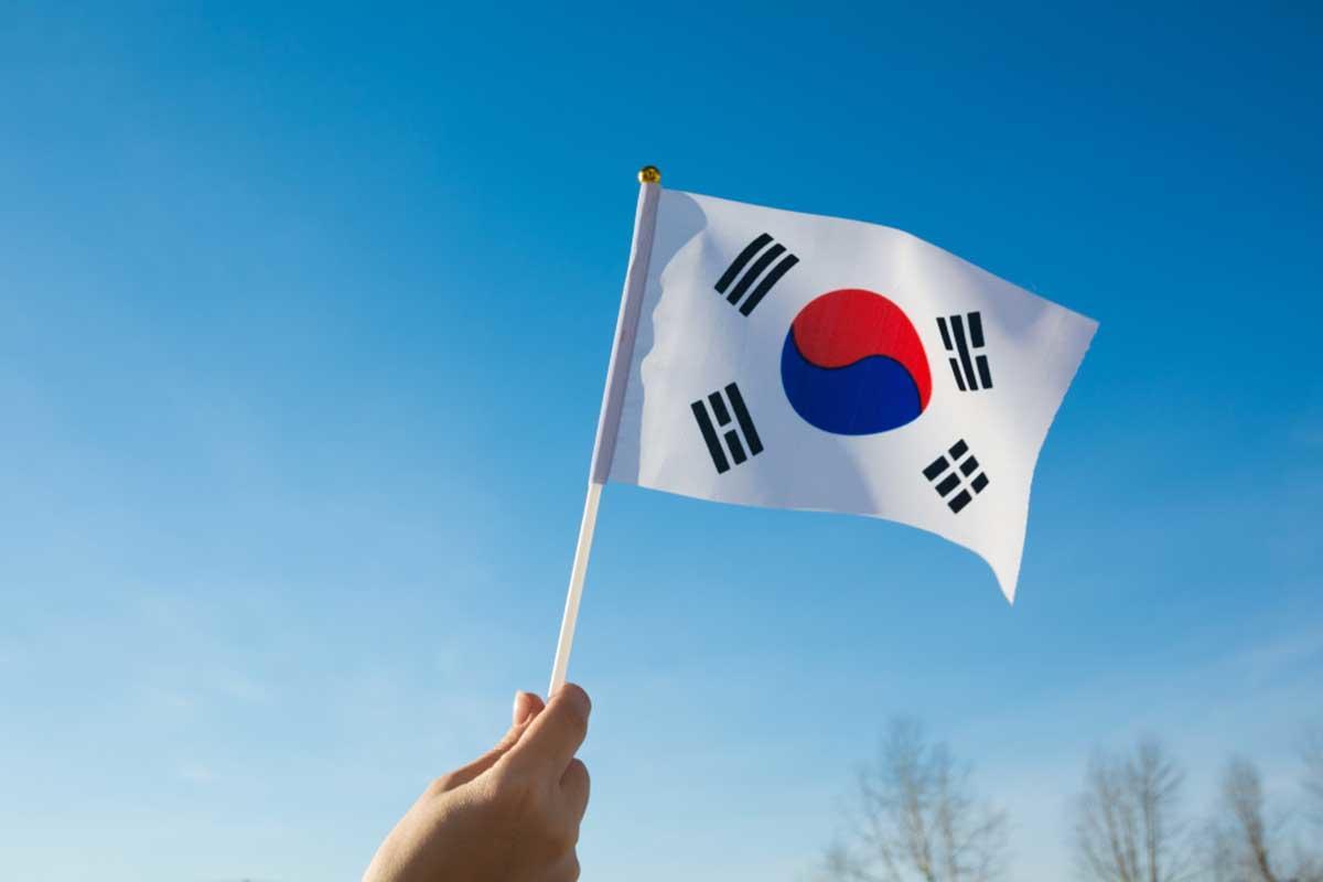 Corea del Sur presentó un plan millonario para crear el parque eólico marino más grande del mundo