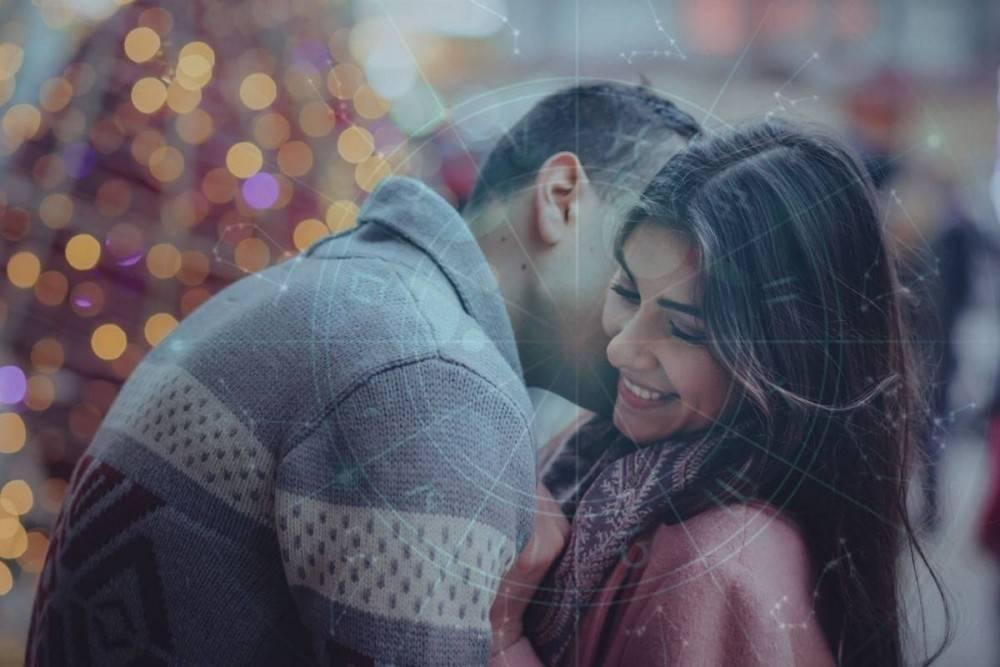¿Cuáles serán los signos más afortunados en el amor durante el 2018?