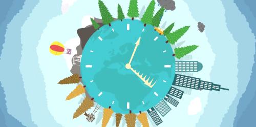 Qué es la economía circular y en qué se diferencia de la que ya conoces