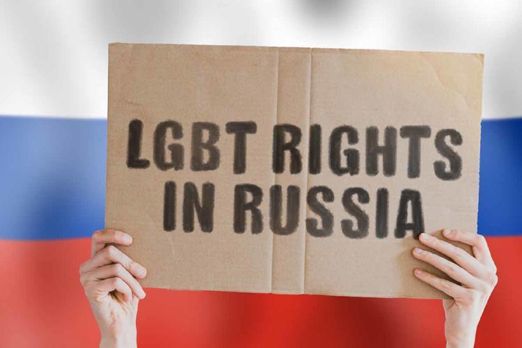 rusia gay3