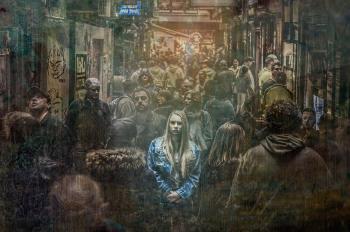 presión social por que ocurre y como evitarla