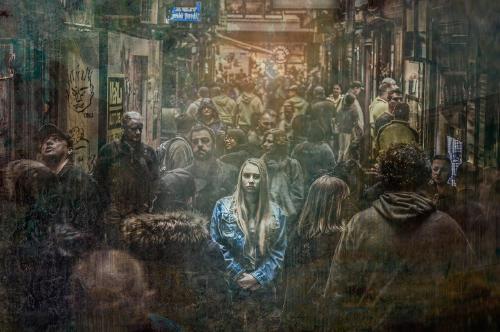 Presión social ¿Por qué ocurre y cómo evitarla?