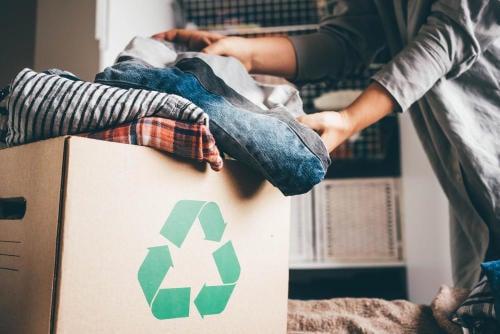 recicla-ropa
