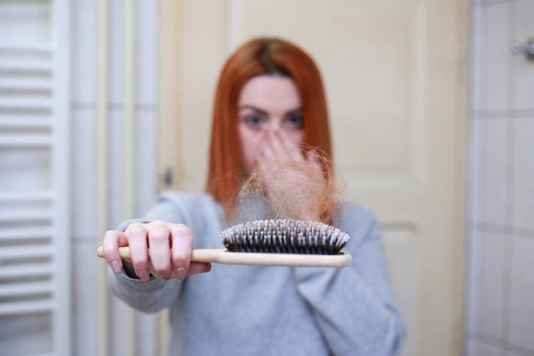 hair-loss-4818761_1920