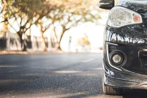 Ya es posible convertir cualquier auto en híbrido