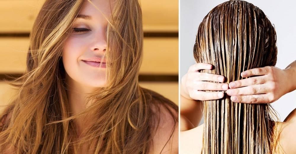 Este ingrediente que no te imaginás es el mejor aliado de tu pelo