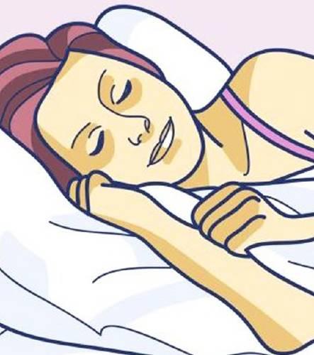 12 Cosas que le ocurren a nuestro cuerpo cuando empezamos a dormir más por la noche