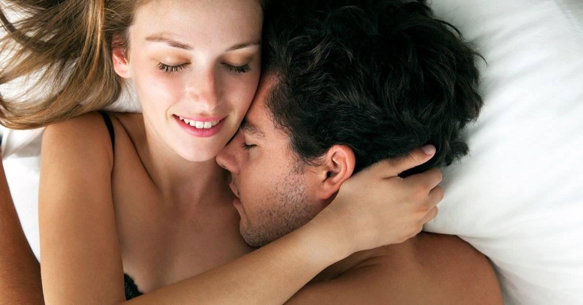 7 principios imprescindibles para tener una vida sexual sana y plena