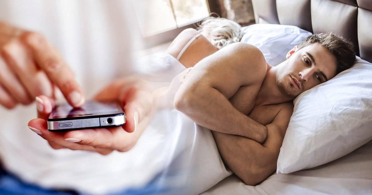 Cosas que las apps de citas no deben hacerte olvidar del amor real