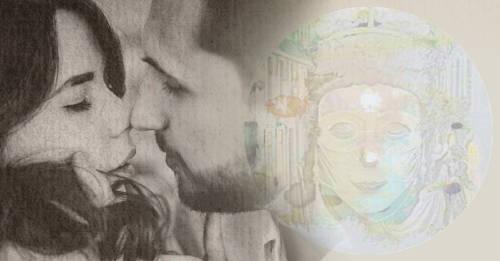 Test: ¿Qué ves en la imagen? Tu elección revela tu debilidad secreta en el amor