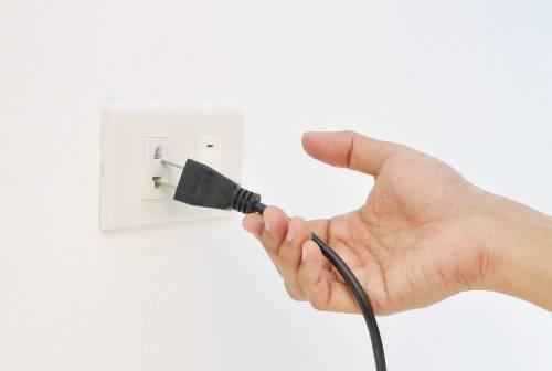 Cómo reducir a la mitad tu factura de luz ahorrando energía