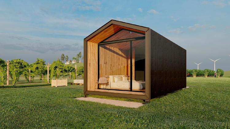 idero-arquitectra-sumbox-hotelero-vinedo-2