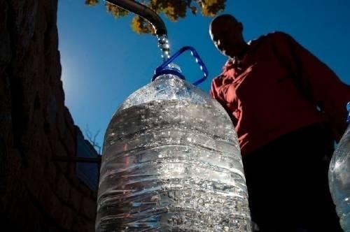 Ciudad del Cabo es la primera ciudad en quedarse sin agua: ¿Cómo ocurrió?