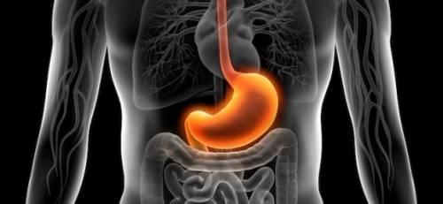 Cómo combatir la acidez y la gastritis con solo dos ingredientes