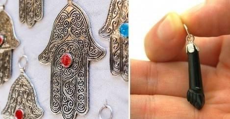 ¿Podemos atraer la buena suerte? Prueba los 5 amuletos más usados en el mundo