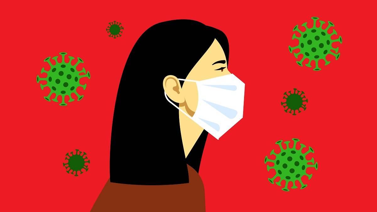Coronavirus: los consejos de la OMS para prevenir el contagio