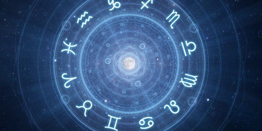 Para la astrología, las personas nacidas bajo estos signos son aquellas personas que distorsionan la verdad para su propio beneficio