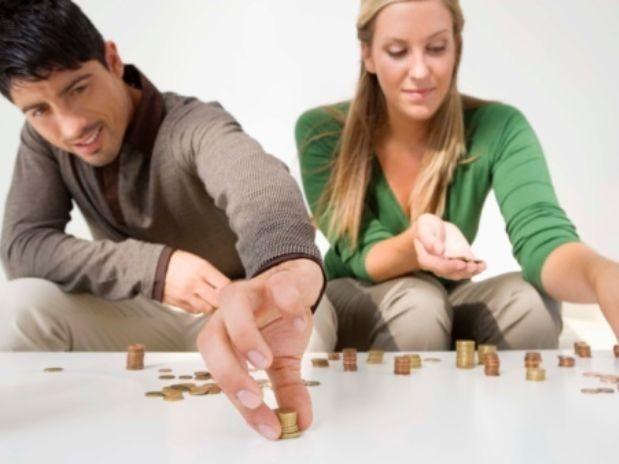 Es importante que tú y tu pareja estén alineados. Ambos deben tener los mismos objetivos financieros