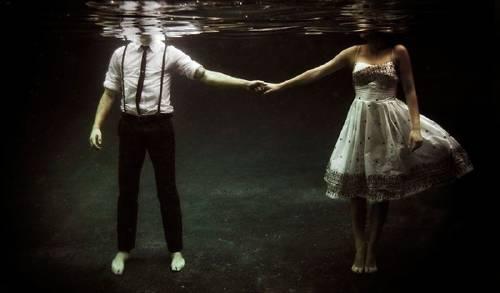 ¿Cómo saber si tu relación de pareja es sana o tóxica? Estos comportamient..