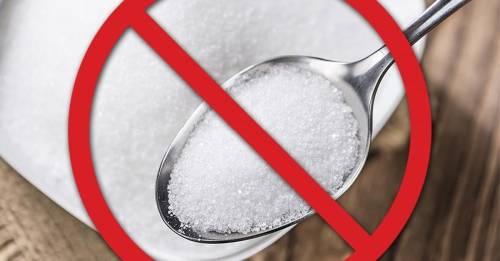 Cómo reemplazar el azúcar refinado en tus comidas