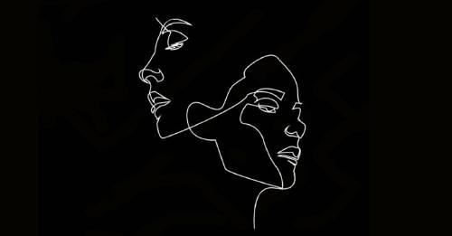 Test psicológico de amor: lo primero que veas te dirá cómo te relacionas con el otro