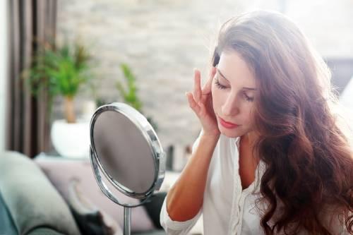 5 razones para pasarse a los productos de belleza sostenibles