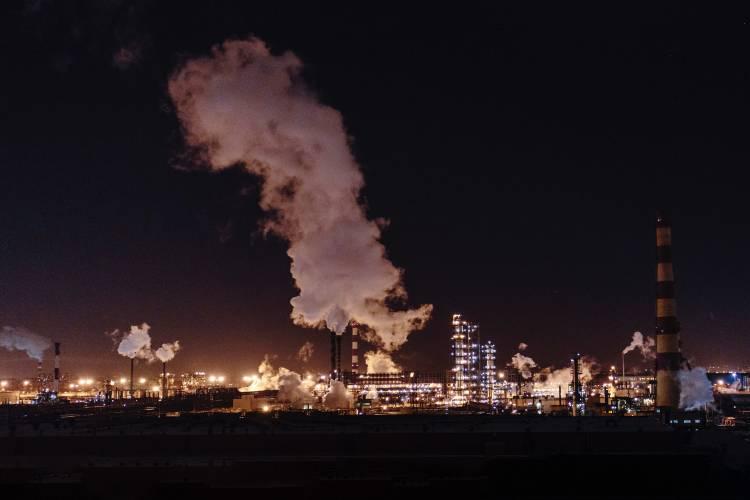 costo ambiental