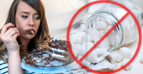 ¿Te cuesta comer menos azúcar? Mira lo que se le ocurrió a este niño