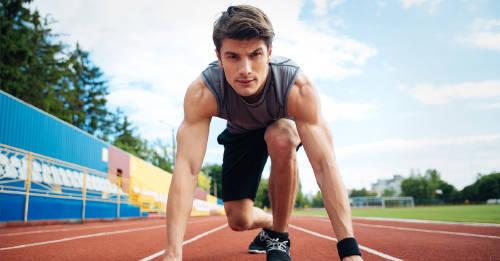 ¿Por qué cada vez más deportistas de elite adoptan una dieta vegana?