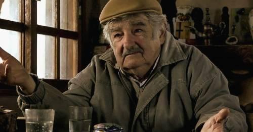 18 frases de Pepe Mujica, uno de los presidentes más humildes que tuvo el mun..