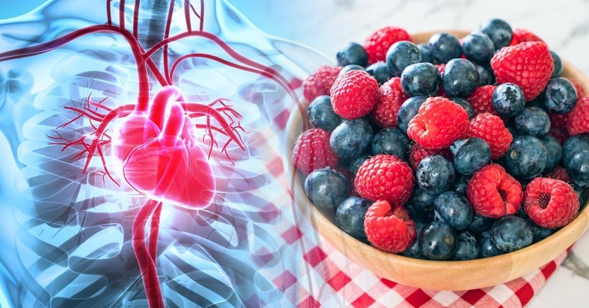 Este fruto puede ayudar a controlar la presión arterial