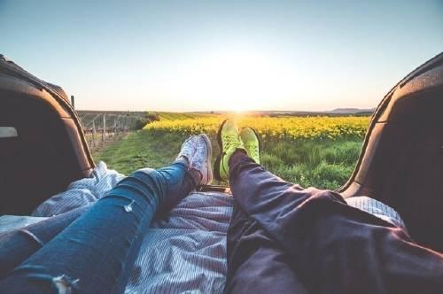 5 consejos para que tu próximo fin de semana sea el mejor de tu vida