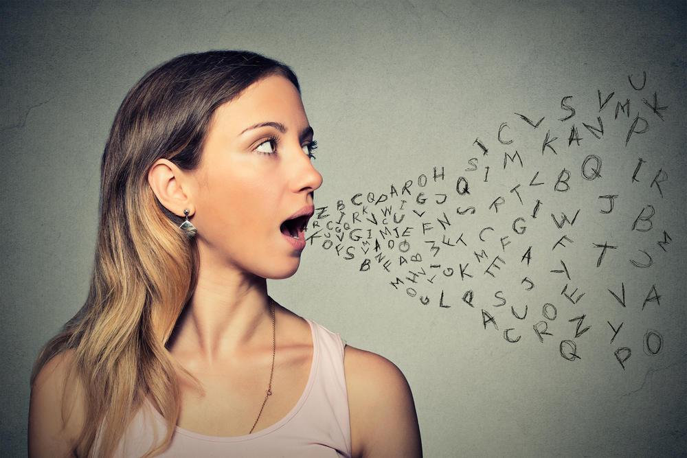 6 expresiones que pueden limitar nuestro potencial