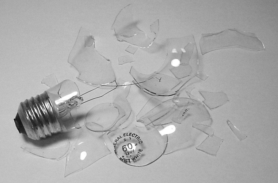 Métodos infalibles para eliminar energías negativas de nuestro hogar