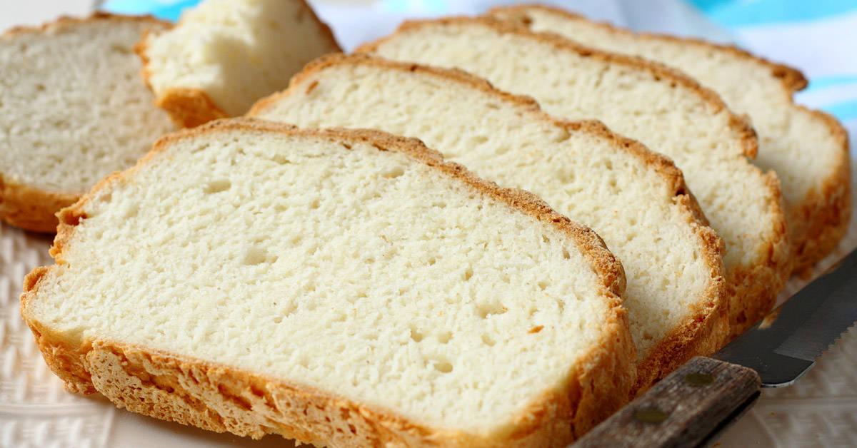 Los alimentos sin gluten, ¿son más saludables?