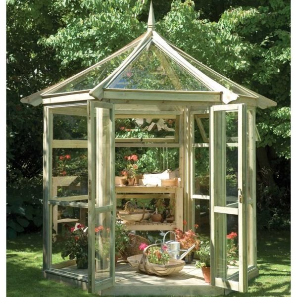 mini-greenhouse-wood-glass